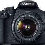 cannon-camera